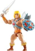 Mattel GNN85 Masters of the Universe Origins (14 cm) He-Man