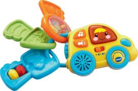 Vtech 80-150604 Baby Schlüsselbund