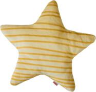 HABA Kissen-Set Sternenhimmel