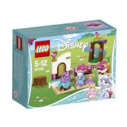 LEGO® Disney Princess 41143 DP Berrys Küche