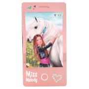 Depesche 6375 Miss Melody Mobile Blöcke mit  Wackelbild