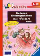 Ravensburger 36159 Erstlesegeschichten für Mädchen-1. Kl.