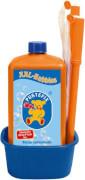 Pustefix XXL-Bubbles-Set inkl. 1000 ml, ab 4 Jahre