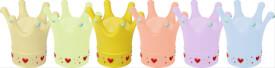Nachtlicht Krone Prinzessin Lillifee