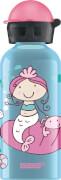 SIGG Trinkflasche Neptunia, 0,4 l